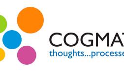 Cogmat logo
