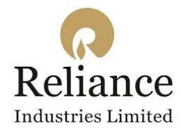Reliance India Ltd.