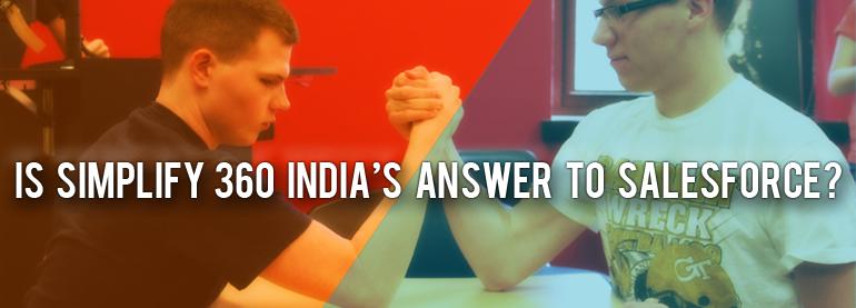 Simplify360 India