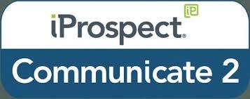 iProspect Communicate 2