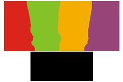 loafun logo