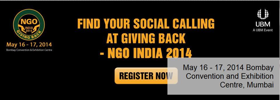 ngo india