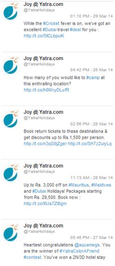 yatra.com