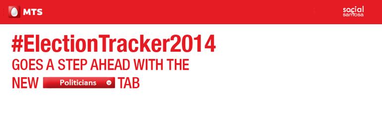 Election-Tracker-770x277