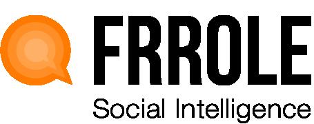 Frrole Logo