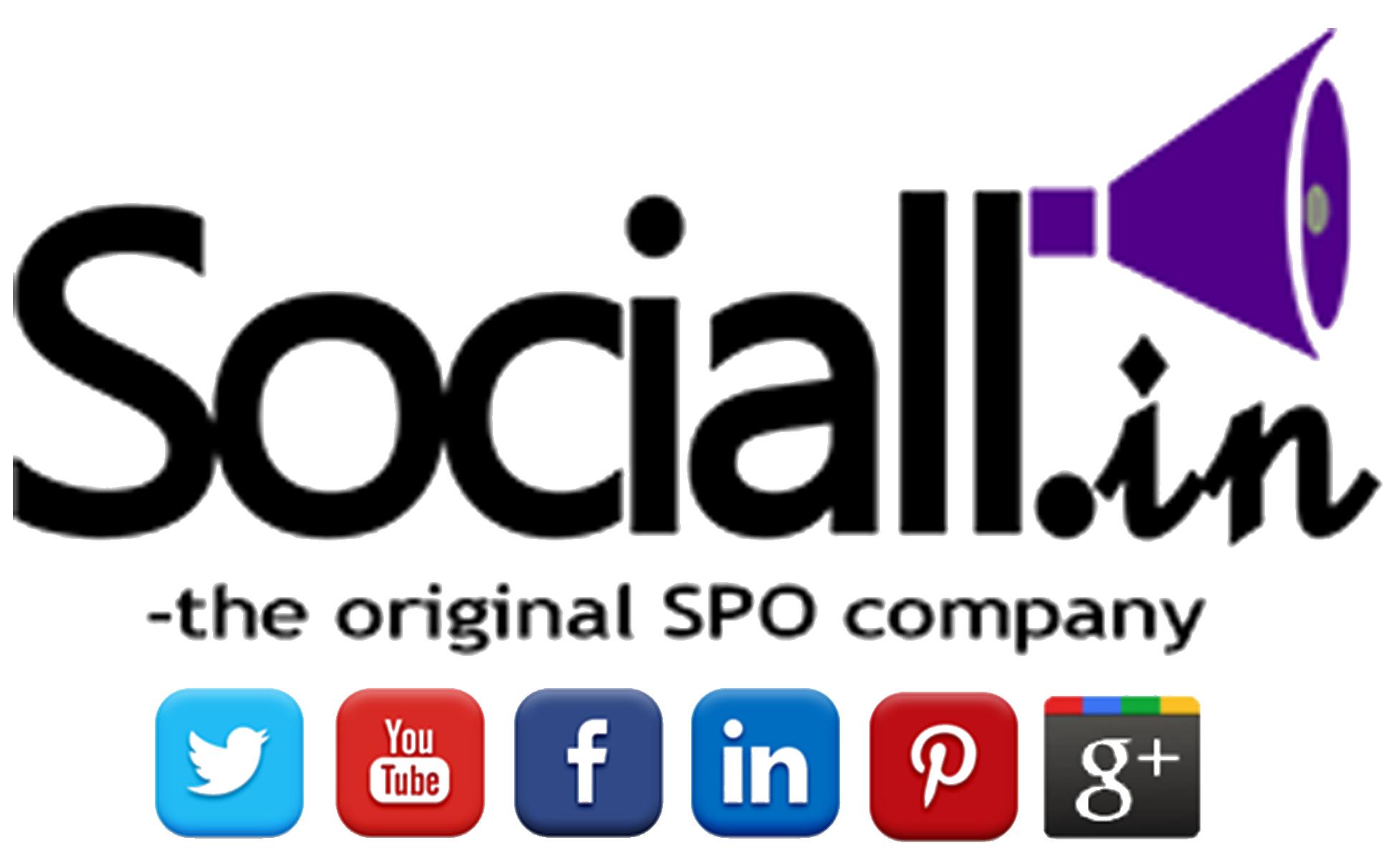 Sociall.in