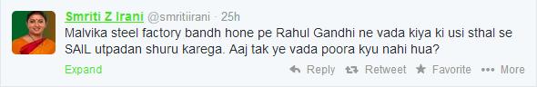 Target Rahul
