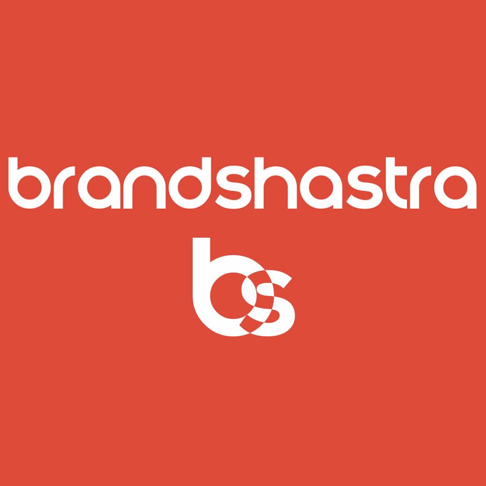brandshastra