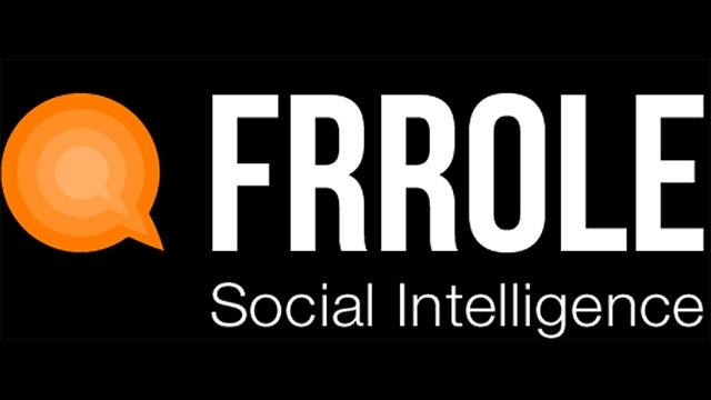 frrole raises investment