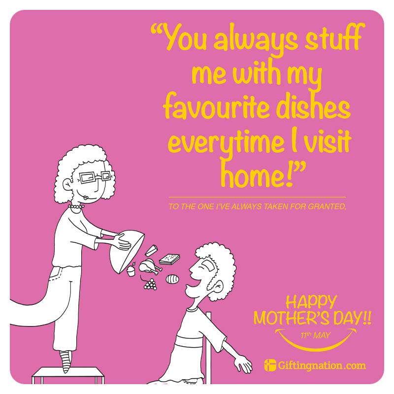 1_mothersday