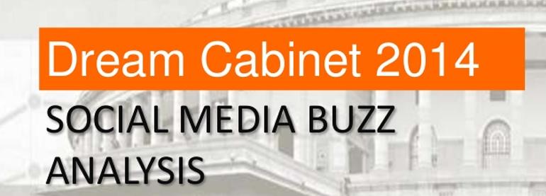 Dream-Cabinet-FI