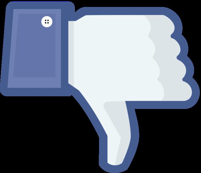 Maharashtra Police Facebook Update