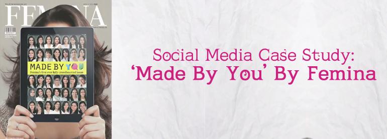 Social-media-Case-study-Femina