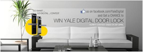 Social Media Case Study Yale