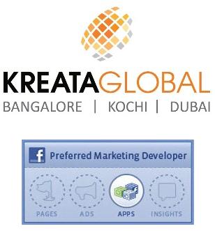 kreata global