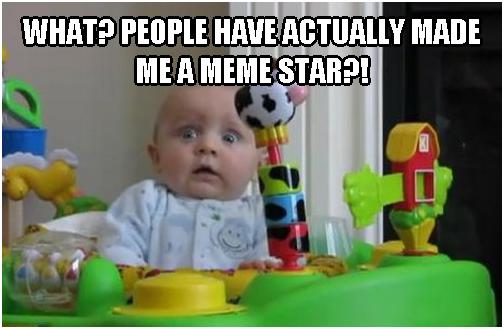 meme0
