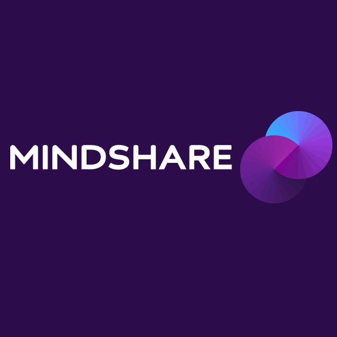 mindshare_logo_square