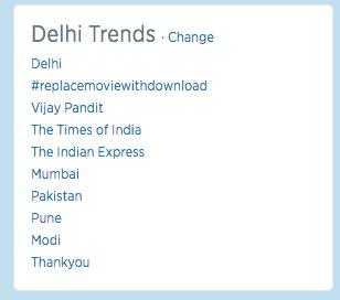 delhi-trends