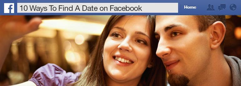 Facebook date