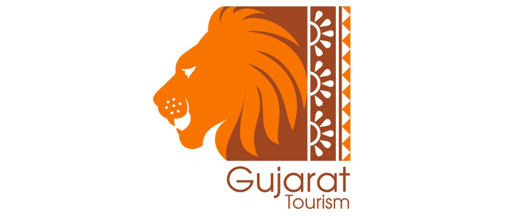 Gujarat Toursim Social Media