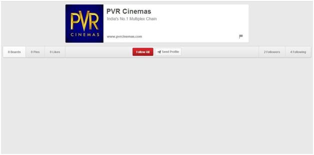 PVR02