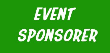 Event Sponsorer