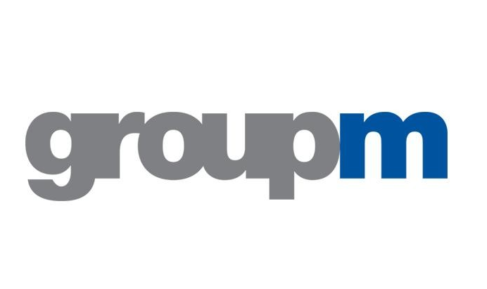 Facebook and GroupM