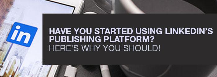 Linked-in-Publishing-Platform-use