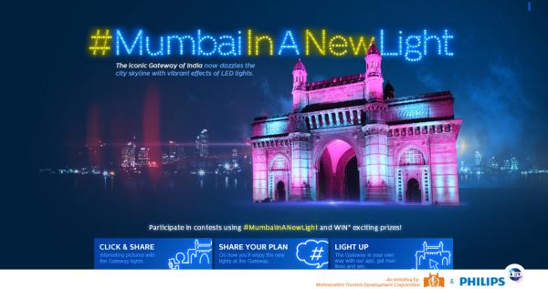 # Mumbainanewlight