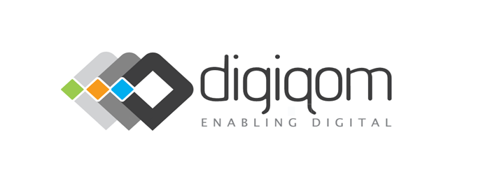 digicom course feature
