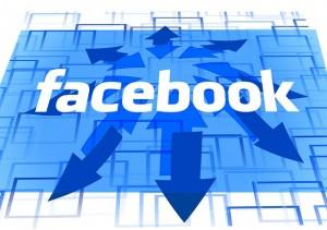 facebook as emerging market