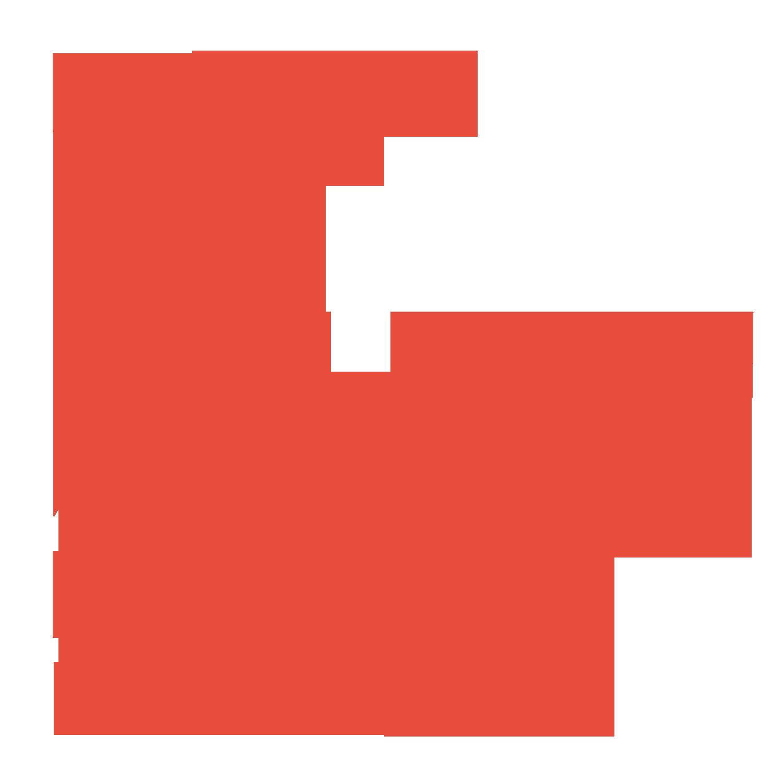 et media lab