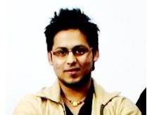 Bhaskar Bose