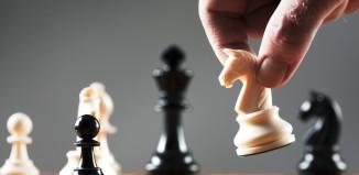 chess challenge game