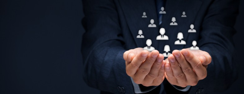 7 simple daily tips for client servicing executives