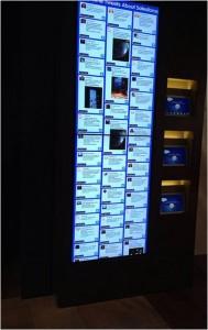 social media command centre 2