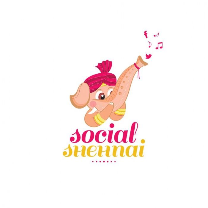 social shehnai