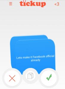facebook official