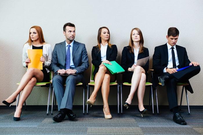 job openings september 2014