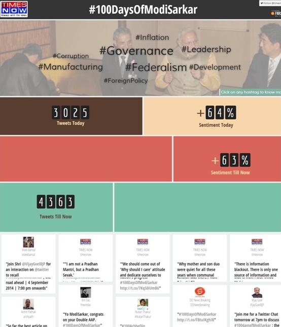 screenshot-www.socialsamosa.com 2014-09-30 16-20-35