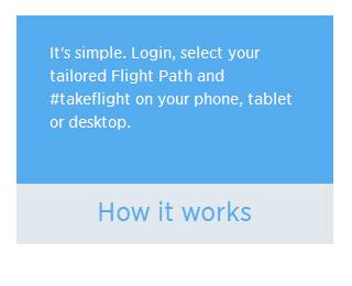 takeflighthow