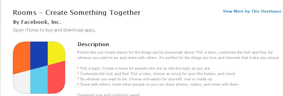 screenshot-itunes.apple.com 2014-10-27 13-13-16