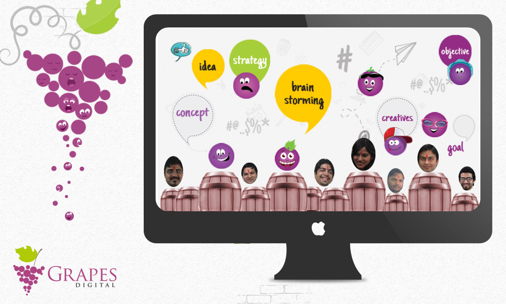 grapes-digital-marketing-agency