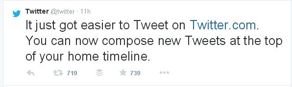 screenshot-twitter.com 2014-11-06 11-16-07