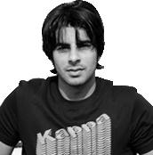 Amit - Designer