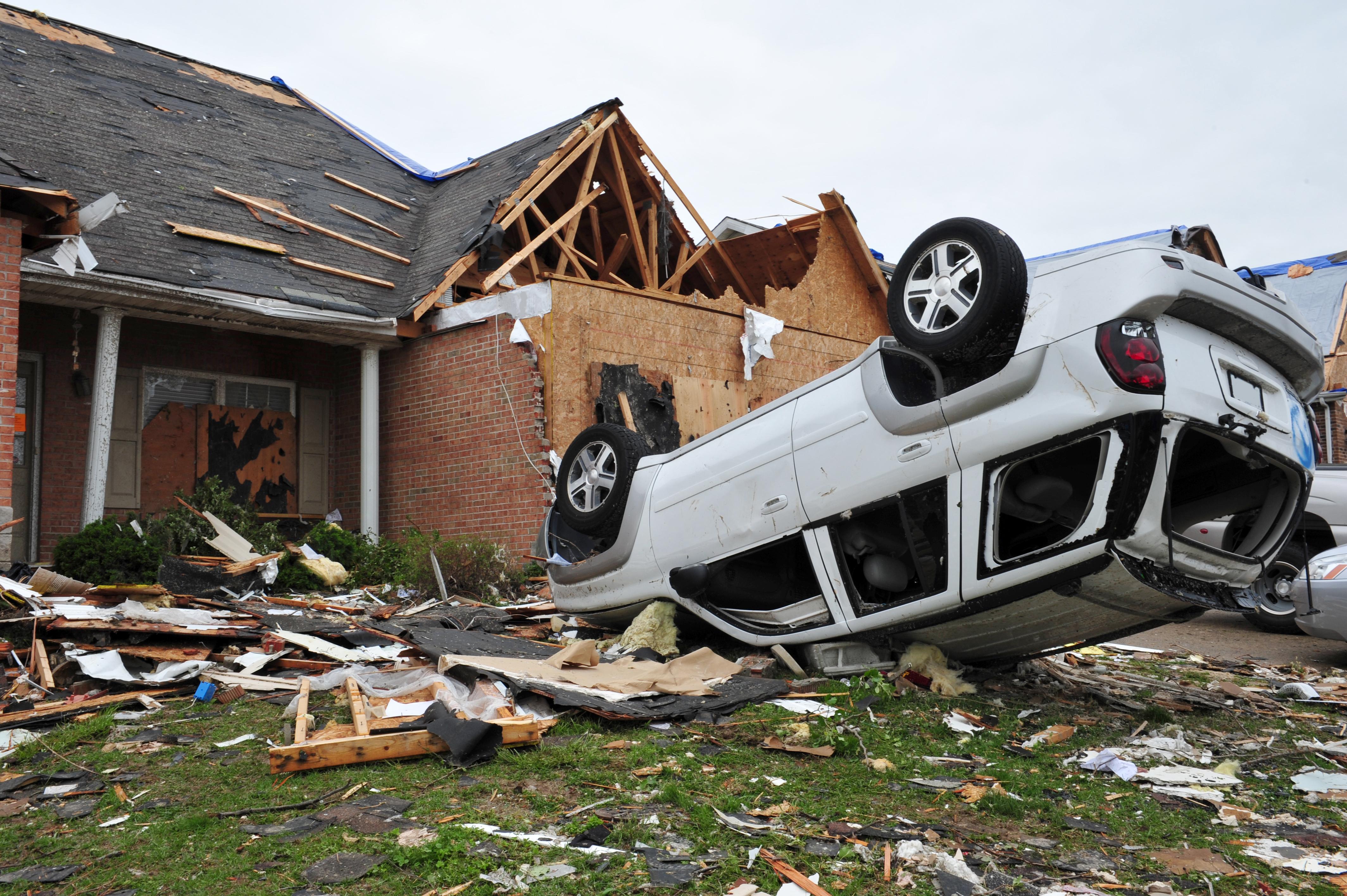Car Insurance Companies In St Louis