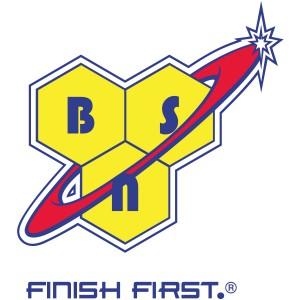 BSN_logo_hi_res