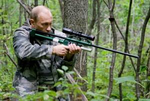 Vladimir_Putin_Amur_tiger_August_2008-1