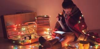 social media tips_bookworm-er