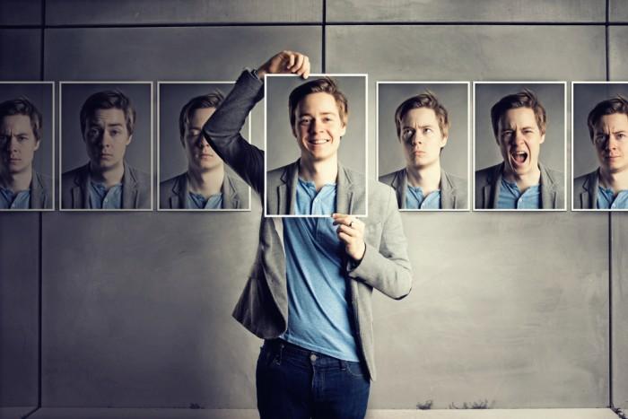 Humor Quotient – The Secret Sauce of Social Media